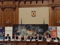 În ce condiții se vor întoarce românii în țară, în opinia ministrului pentru Românii de Pretutindeni, Natalia-Elena Intotero