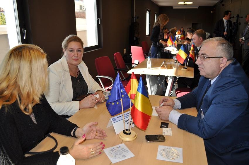 Întâlniri-de-afaceri-la-Madrid-ale-misiunii-economice-românești-în-perioada-15-20-noiembrie-2015-2