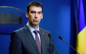 intrevedere-a-ministrului-afacerilor-interne-ioan-dragos-tudorache-cu-ambasadorul-canadei-es-kevin-hamilton