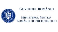 Întrevederea ministrului pentru românii de pretutindeni, Andreea Păstîrnac, cu ministrul de externe al Ucrainei, Pavlo Klimkin