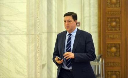 Şerban Nicolae (PSD), referitor la votul în străinătate: Să nu dăm altora drept de vot din vârful patului