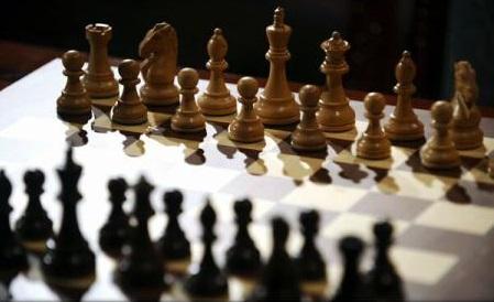 Șah: Marele maestru Bogdan Deac, lider după șase runde, la Campionatele Europene de juniori de la Mamaia