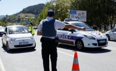 Șoferul fugar al camionetei implicate în atentatul de la Barcelona ar fi fost arestat (presă spaniolă)