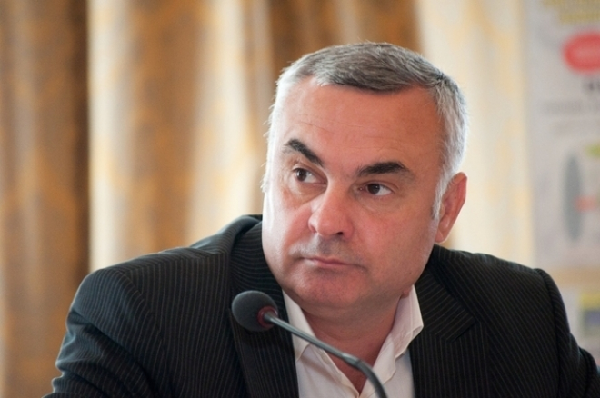 Ștefan Nicolae (Agrostar): Românii care lucrează în agricultură în Italia pot fi protejați printr-un parteneriat cu autoritățile italiene