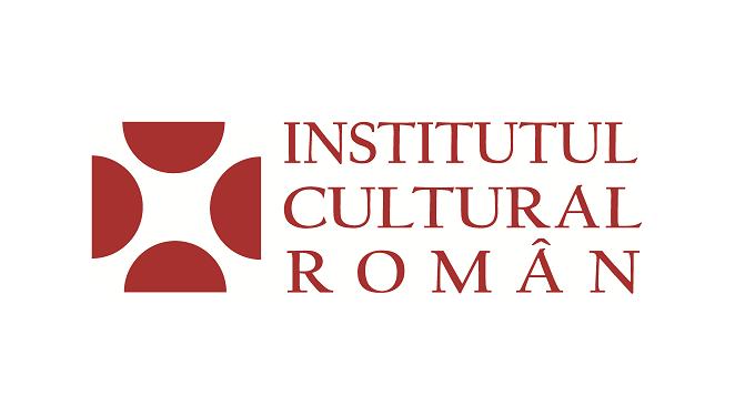 15 ani de la inaugurarea Institutului Cultural Român