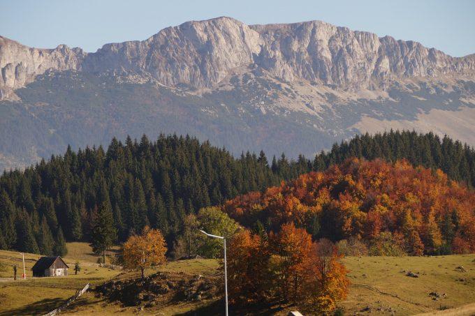 16 noiembrie – Ziua Patrimoniului Mondial UNESCO din România