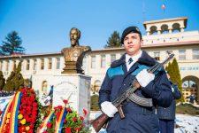 24 ianuarie 1859: Mica Unire – Unirea Principatelor Române