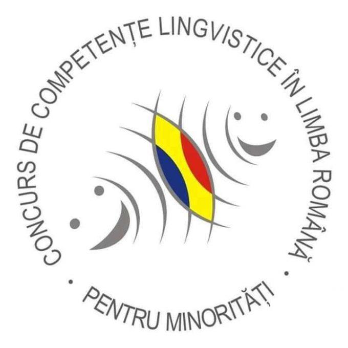 250 de elevi maghiari din cinci judeţe, la un concurs tradiţional de limbă română, la Miercurea Ciuc