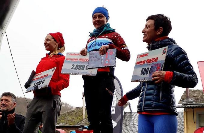 3 medalii cucerite de români într-o competiție sportivă din Spania, provincia Leon