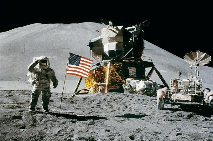 50 de ani de la primul pas pe Lună: 10 lucruri inedite despre programul spaţial Apollo