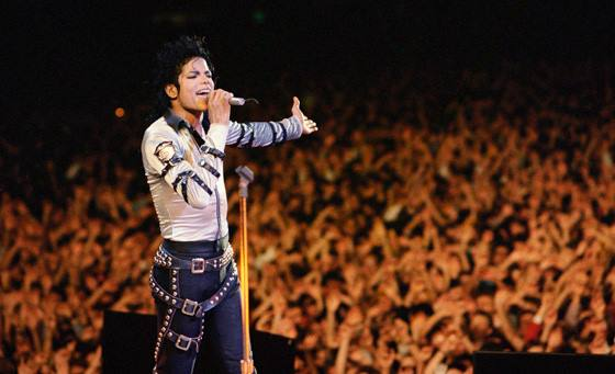"""VIDEO: 60 de ani de la naşterea megastarului Michael Jackson - """"Regele muzicii pop"""""""