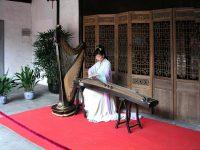 70 de ani de cooperare româno-chineză – sărbătoriţi cu ocazia Anului Nou Chinezesc prin 'Festivalul Primăverii'