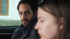 """(8-15.11) Cine Rumano en Madrid: Película """"Fixeur"""", representante de Rumanía en los Óscar, en 2018"""
