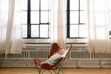 8,7% din populaţia UE nu dispune de mijloacele necesare pentru a-şi încălzi locuinţa (statistică)