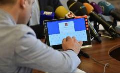 AEP: Au fost îndeplinite condițiile legale pentru înființarea a 7 secții de votare în Moldova, Spania și Marea Britanie