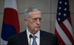 AFP: După Iran și Rusia, Coreea de Nord se află acum pe linia de ochire a lui Trump
