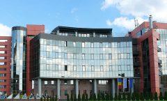AGEA a Transgaz a aprobat asocierea cu Regasificadora del Noroeste pentru privatizarea DESFA din Grecia