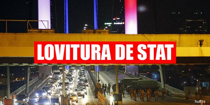 ALERTĂ-Turcia-Insecuritatea-va-continua-în-următoarele-24-de-ore-dar-puciul-va-fi-dejucat-oficial-de-rang-înalt-foto-video-6