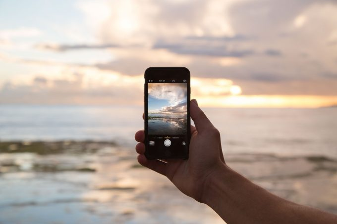 ANCOM: Activarea involuntară a roamingului în localităţile de graniţă poate atrage tarifarea suplimentară a utilizatorilor de telefonie şi date