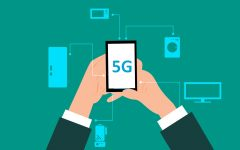 ANCOM: România, printre primele cinci ţări din UE care au început să ofere servicii comerciale 5G