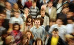 ANOFM: Românii au la dispoziție aproape 1.800 locuri de muncă în străinătate, prin rețeaua EURES