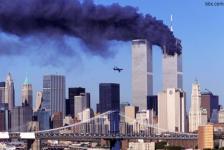 ATENTATE TERORISTE 11 SEPTEMBRIE: Raportul Congresului SUA ar putea fi publicat