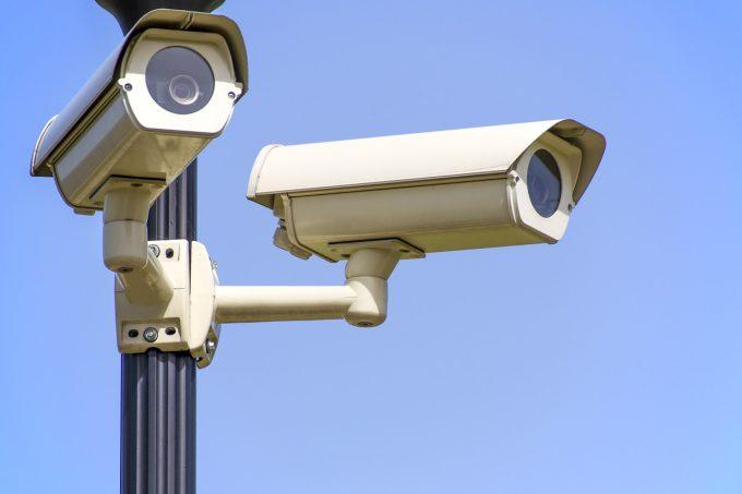 Acces mai rapid la probele electronice în cadrul procedurilor penale