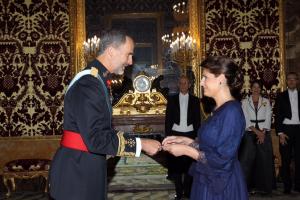 acreditarea-doamnei-gabriela-dancau-in-calitate-de-ambasador-extraordinar-si-plenipotentiar-al-romaniei-in-regatul-spaniei-1