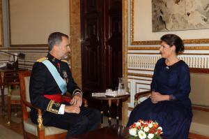 acreditarea-doamnei-gabriela-dancau-in-calitate-de-ambasador-extraordinar-si-plenipotentiar-al-romaniei-in-regatul-spaniei-2