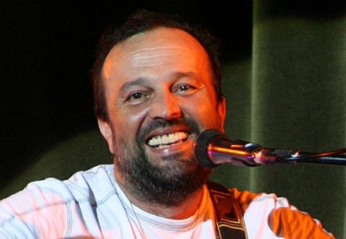 Actorul și muzicianul Ioan Gyuri Pascu a murit (fișă biografică)