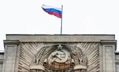 Acuzată de extremism, organizația Martorii lui Iehova a fost supendată în Rusia și ar putea fi interzisă. Care sunt motivele?