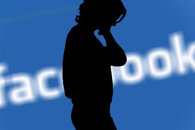 Ai cont de Facebook? Citește asta! Ce țară ocupă primul loc la atacurile de tip phishing?