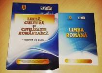 Al zecelea an de curs de Limbă, Cultură şi Civilizaţie Română în Spania