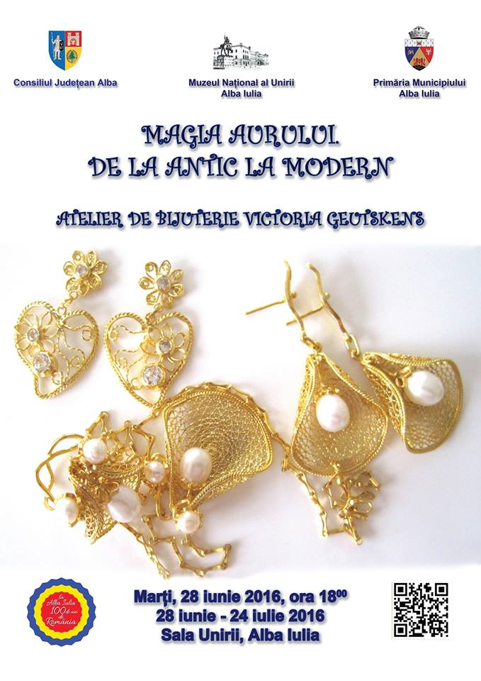 Alba-Bijuterii-de-aur-cu-o-puritate-999-1000-unice-în-Europa-expuse-în-premieră-în-public-1
