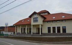 Alba: Ciugud, singura comună din România premiată de MDRAP pentru integritate şi performanţă administrativă