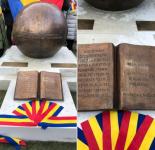 Alba Iulia: Capsula Timpului România 2118 reunește 200+ de mesaje ale românilor de astăzi pentru românii din viitor