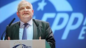 alegeri-in-republica-moldova-presedintele-ppe-maia-sandu-a-reusit-sa-mobilizeze-electoratul-si-diaspora-intr-o-maniera-fara-precedent