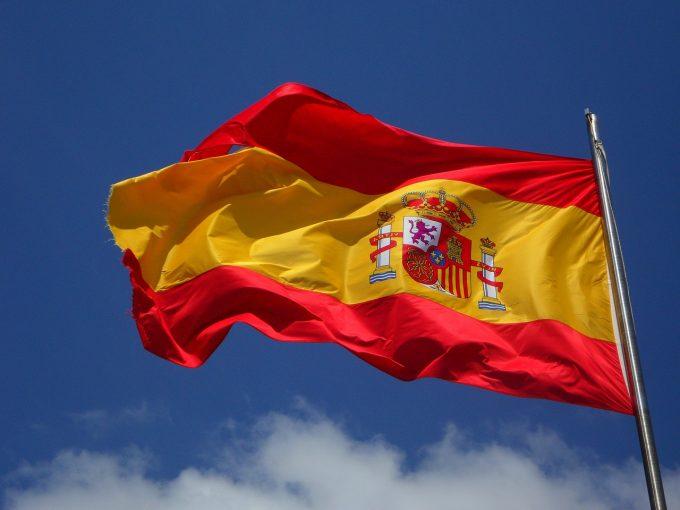 Alegeri în Spania: Cum arată imaginea Spaniei înainte de scrutin?