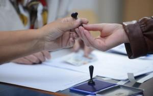 Alegeri parlamentare 11 decembrie 2016. Cine îşi poate exercita dreptul la vot în străinătate?