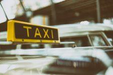 Alertă Spania: Greva sindicatului taximetriştilor în Barcelona şi Madrid