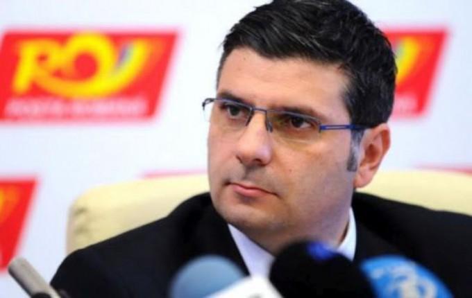 Alexandru Petrescu (Poșta Română): În diaspora, alegerile parlamentare din România au început