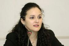 """Alina Bica, sub control judiciar în dosarul """"Bica 1"""""""