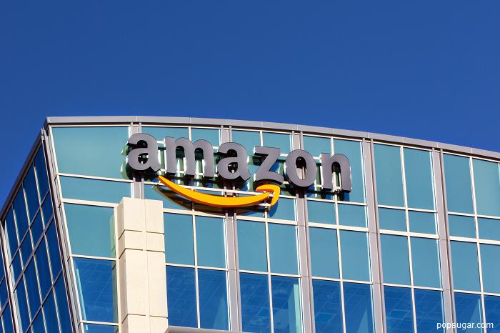 Amazon se extinde în Europa, inclusiv în România, prin crearea mai multor mii de locuri de muncă