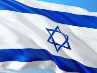 Ambasada Israelului îşi exprimă consternarea şi dezamăgirea cu privire la declaraţiile ministrului Daea
