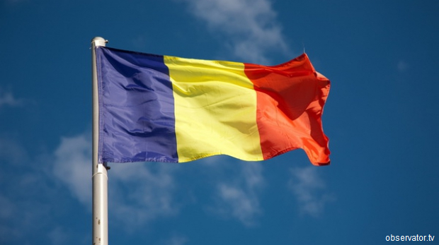 Ambasada României la Londra - drept la replică postului Sky News și sesizare a autorității britanice de reglementare în comunicații