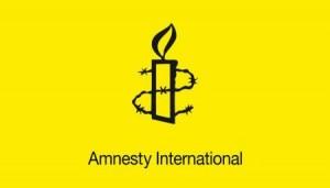 Amnesty International - Noile legi antiteroriste din state UE sunt disproporționate și restrâng libertăți fundamentale (raport)
