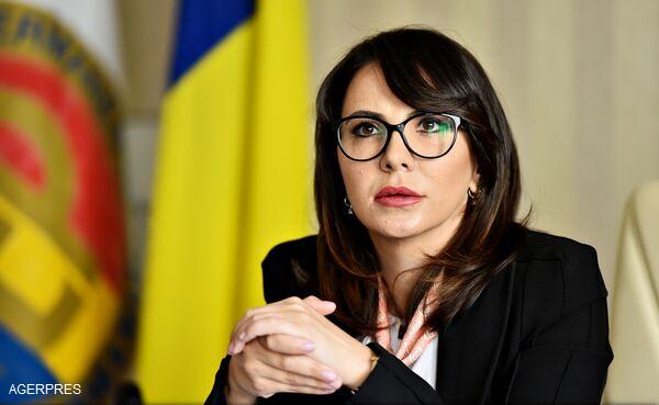 Ana Maria Pătru, despre cei 600.000 de înscriși în Registrul Electoral: AEP a importat date de la MAI
