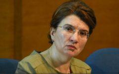 Andreea Păstârnac: Peste 50% dintre românii plecați la muncă în străinătate se gândesc să revină acasă
