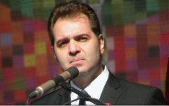 Antal Arpad (UDMR): Nu sunt pentru independența Cataloniei, dar ne dorim modelul de autonomie al acesteia