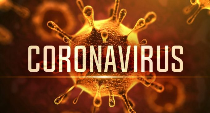 Apelul Departamentului pentru Românii de Pretutindeni privind situația generată de coronavirus (COVID-19) în străinătate